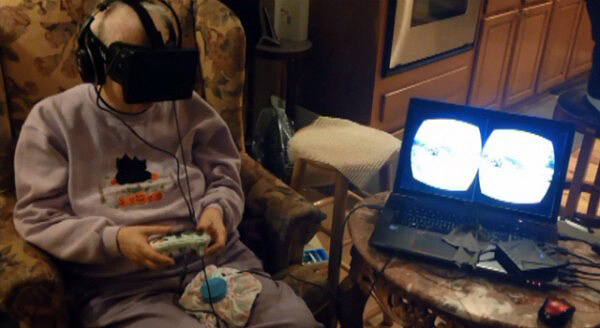 oculus-grandma1-600x328