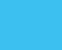 logo-mind-medicine-200-161